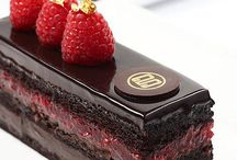 Słodkości | Sweets
