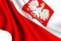Polska | Poland
