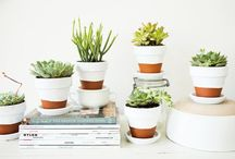 diy. / Just some craft projects.