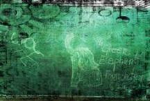 Green Elephant Foundation