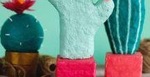 Paper Mache Crafts / Paper Mache Crafts, Paper Mache Recipe, Paper Mache Art, Paper Mache For Kids, Paper Mache Mask, Paper Mache DIY, Paper Mache Decoration, Paper Mache Easy, Paper Mache For Adults, Paper Mache Ideas, Paper Mache Projects, Paper Mache Sculpture, Paper Mache Art, Paper Mache Tutorials