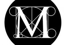 miscellaneous / Art inspection