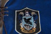 HP - Ravenclaw