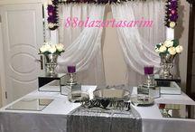 Nişan Masası 2
