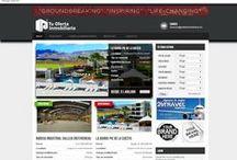Diseño web - Clientes / Clientes de diseño web / Web Design Customers