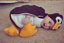 Cute Things ^^ / aawwww!