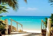 Wonderful Places =D