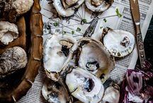 Culinary Wonders / Wonders that you can enjoy / by Megan Harper