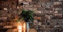 Home decoration - Living Room