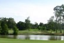The Country Club of Jackson / Mississippi's premier private golf, tennis, swimming, and fitness club.