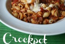 Loving my crockpot (Crockpot recipes ONLY) / Crock Pot Lovers                                                               ~ Feel Free To Add More People~