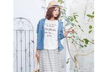 Fashion :: Ladies