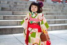 Photograph IDEA :: 753 (Shichi-go-san)