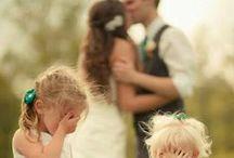 You May Kiss the Bride
