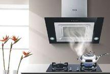 Hogar y Jardín / Encuentra gran variedad de electrodomésticos y accesorios para tu hogar a los mejores precios. http://www.comprame.com/hogar-y-jardin