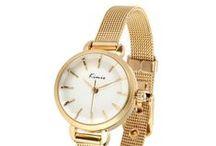 Relojes para Mujeres / Encuentra los mejores Relojes para mujer, variedad de diseños y marcas al mejor precio. http://www.comprame.com/joyas-relojes/relojes/relojes-de-mujer