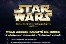 """Star Wars VII: Przebudzenie mocy zakupów / """"Gwiezdne wojny"""" od lat rozpalają wyobraźnię fanów. idealo postanowiło sprawdzić, czy dotyczy to także... rynku marchandise."""