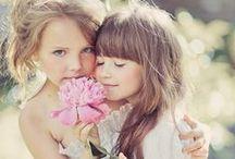 Photograph :: Children
