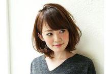 Photograph :: Haircut