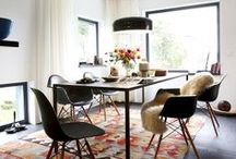 Carpets & Floors
