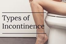 Types of Incontinence / urinary incontinence types of, urinary incontinence, urinary incontinence remedies woman, urinary incontinence nursing, urinary incontinence remedies, urinary incontinence exercises, urinary incontinence products, urinary incontinence pads, urinary incontinence pregnancy, urinary incontinence stress, urinary incontinence pelvic floor, urinary incontinence urge, urinary incontinence surgery, urinary incontinence after baby, urinary incontinence diapers