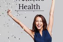 Women's Health / women's health tips, women's health tips for women, women's health tips gym, women's health tips fitness workouts, women's health tips pelvic floor, women's health body, women's health issues, women's health fitness, women's health over 50, women's health pregnancy, women's health wellness, women's health menopause, women's health remedies, women's health quotes, women's health positions