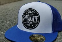 Syndicate Streets