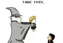 Tolkiens