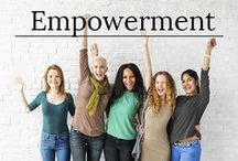 Self Care + Women's Empowerment / women's empowerment, women's empowerment health, self care, self care routine, self care, self care ideas, self care women, women's empowerment activity, self help, self help quotes, personal development, self help for women, self help tips, exercise, kegel, kegels, kegel workout, kegel weights, how to do a kegel, kegel benefits, kegel challenge