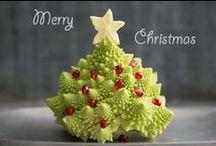 Christmas / by Kim Graff