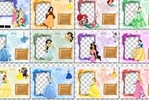 Calendarios Personalizados / Calendarios personalizables con tus imágenes más creativas. Calendarios 2013 con marcos personalizables de alta calidad. http://fotomontajes.com.es/imagenes/category/calendarios/ / by Fotoefectos Efectos para Fotos