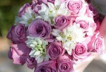 My Wedding / What I want in my future wedding:)