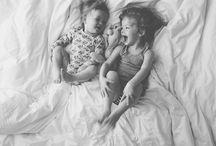 kids / by Ansley Brague