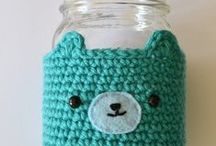 ❤❤ Crochet - Amigurumi ❤❤