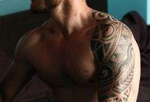 Inspiração | Tattoos