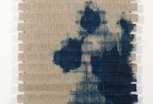 -> Textile
