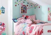 Childhood Dreams - Kinder(t)räume / Wunderbare Ideen für kleine Leute