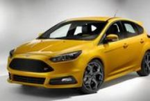 Ford News and Innovations / South Africa and Global Latest News and Tech from FORD