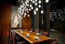 ◎Private Dining Room