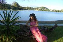 Pink life...