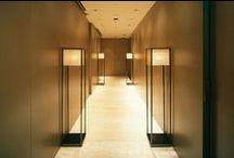 ◎Corridor