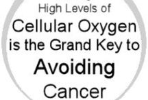 Low Oxygen level and Disease / Why do You Need OxyGen? Because it is the LIFE. Low oxygen level and the diseases