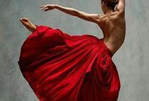 -> Dress