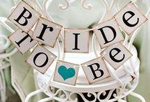 Bridal Shower Ideas / Bridal Shower Ideas - Bridal Shower Ideas on decorations, favors, games, bridal shower etiquette, food ideas, popular bridal shower themes  - More @ www.BridalShowerIdeas4U.com