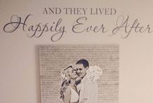 ♡happily ever after♡