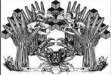 IGNATZ-ARTGRAPHIX_DIGITAL GRAPHICS