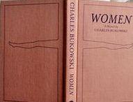 ▫️ book wishlist
