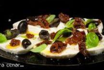 Hoy para cenar... / Todas las recetas que podeis encontrar en mi blog: www.hoyparacenar.blogspot.com