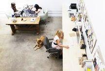 | Office | Reunião |