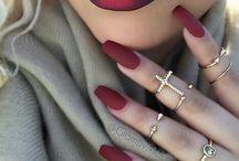 Lipstic-Lips
